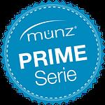 münz PRIME